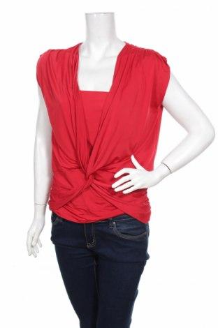 Дамска блуза Verge