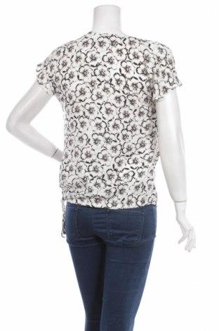 Дамска блуза We, Размер S, Цвят Многоцветен, Цена 24,00лв.