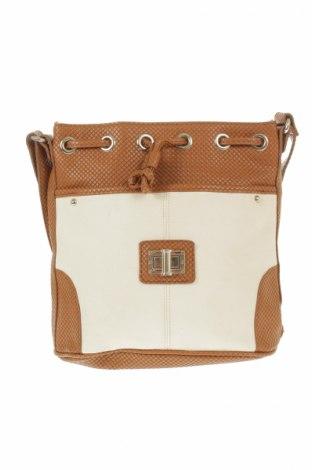 Дамска чанта Cellini Collection
