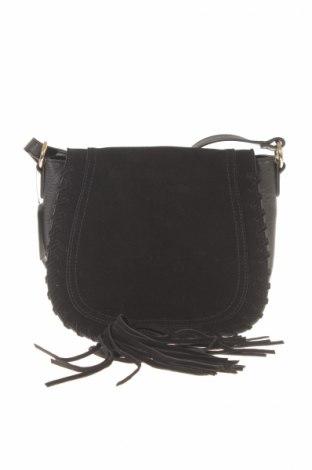Γυναικεία τσάντα I.n.c - International Concepts