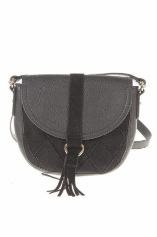 Дамска чанта I.n.c - International Concepts