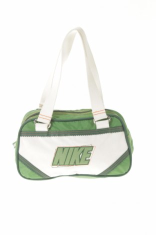 Damentasche Nike