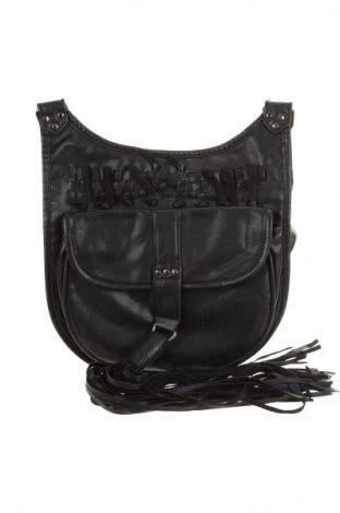 Női táska Sportsgirl - kedvező áron Remixben -  101969515 10636ac9f6
