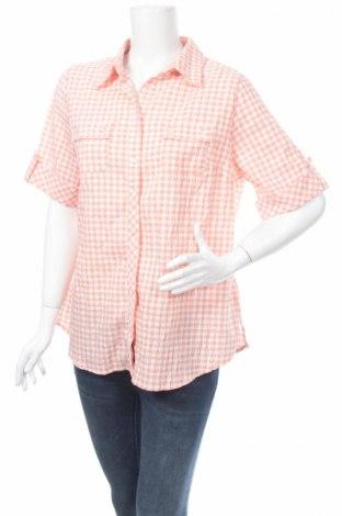 Dámska košeľa  Allison Daley