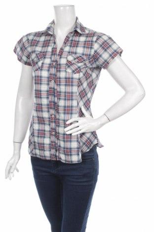 Дамска риза Xdye