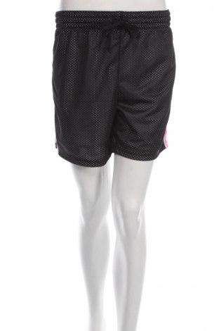 Γυναικείο κοντό παντελόνι Danskin