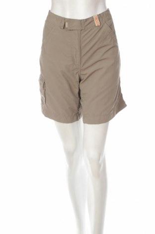 Дамски къс панталон Vaude