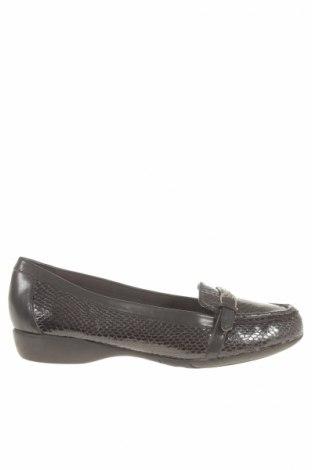 Дамски обувки Etienne Aigner