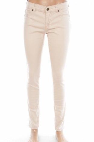 Pantaloni de femei New York & Company