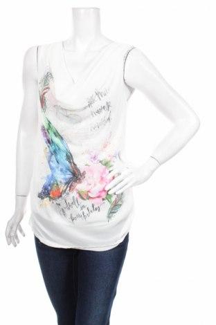 Tricou de damă Colloseum