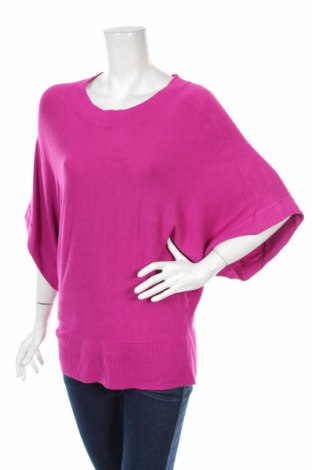 Дамски пуловер Editions