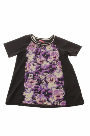 Детска блуза Y.d