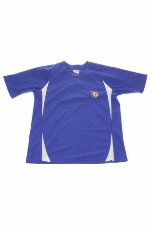 Детска тениска Pocopiano