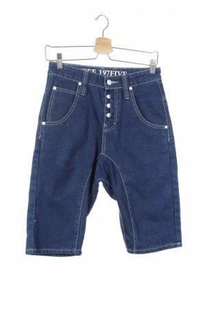 Pantaloni scurți de copii Jeff