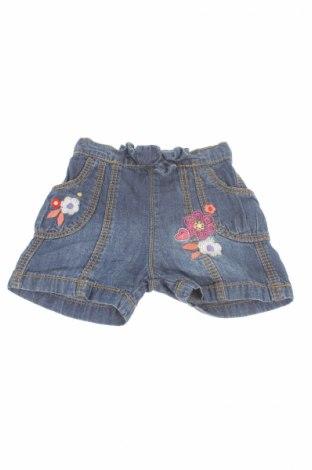 Детски къс панталон M&Co.