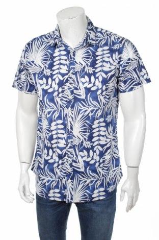 Мъжка риза Aca  Joe