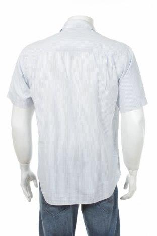 Pánska košeľa  Aldo Colitti
