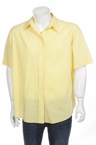 Мъжка риза Allison