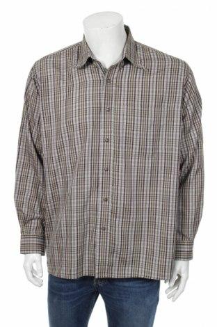 Мъжка риза Austin Reed