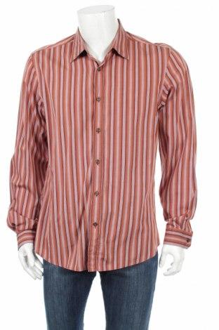 6af35d0daea2 Ανδρικό πουκάμισο Hugo Boss