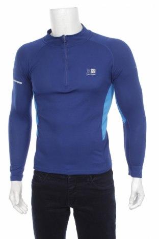 f6581775da7d Pánske športové tričko Karrimor - za výhodnú cenu na Remix -  102008496