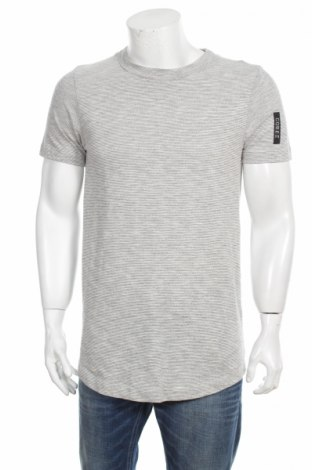 Tricou de bărbați Core By Jack & Jones