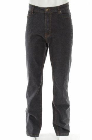 Herren Jeans Atlas For Men