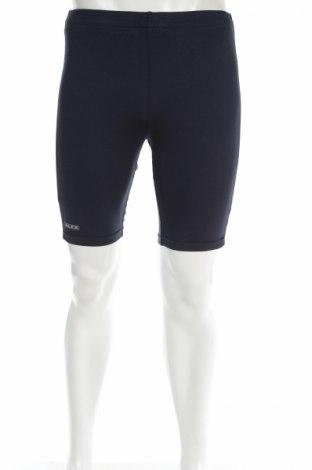 Pantaloni scurți de bărbați Alex Athletics
