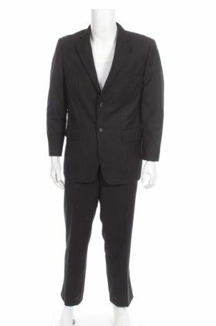 Costum de bărbați Bexleys