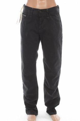 Мъжки панталон Bandits Du Monde