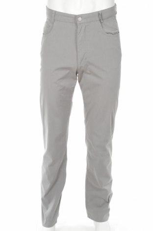 Pantaloni de bărbați Mac