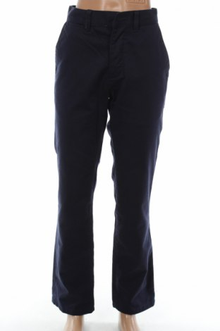 Мъжки панталон Topman