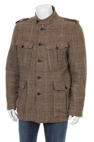 Palton de bărbați Selected