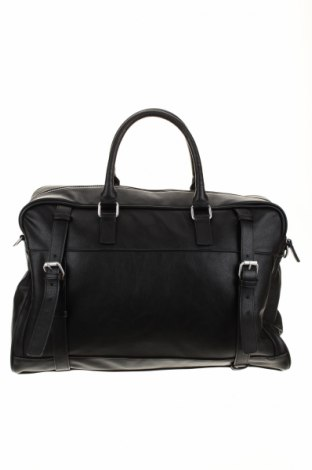 Пътна чанта Pier One