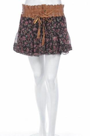 Пола Kenza, Размер S, Цвят Многоцветен, 100% памук, Цена 6,00лв.
