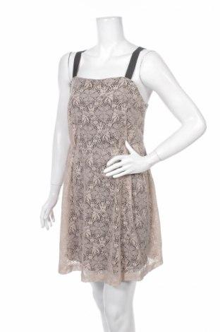 Šaty Oblečenie second hand - Remix 5978f0873e8