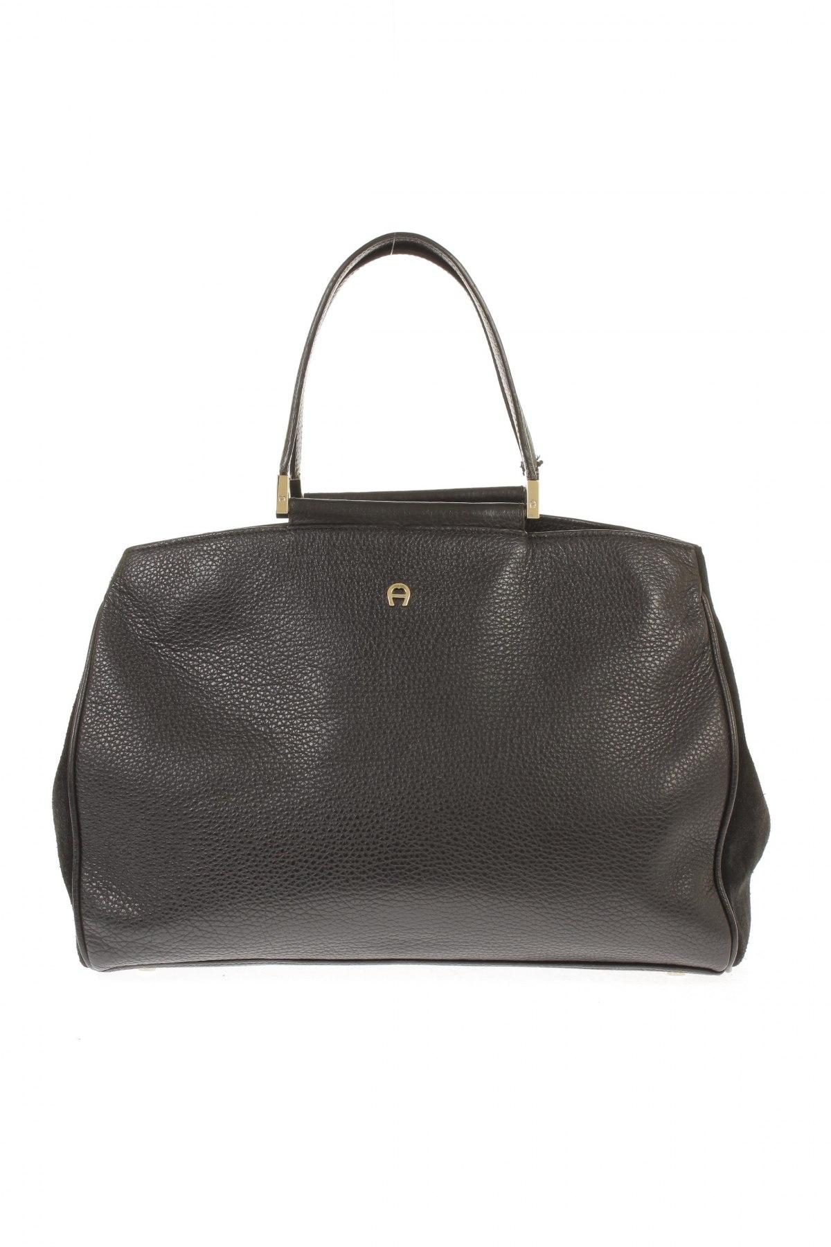 c28e692973 Dámská kabelka Aigner - koupit za vyhodné ceny na Remix -  100310337
