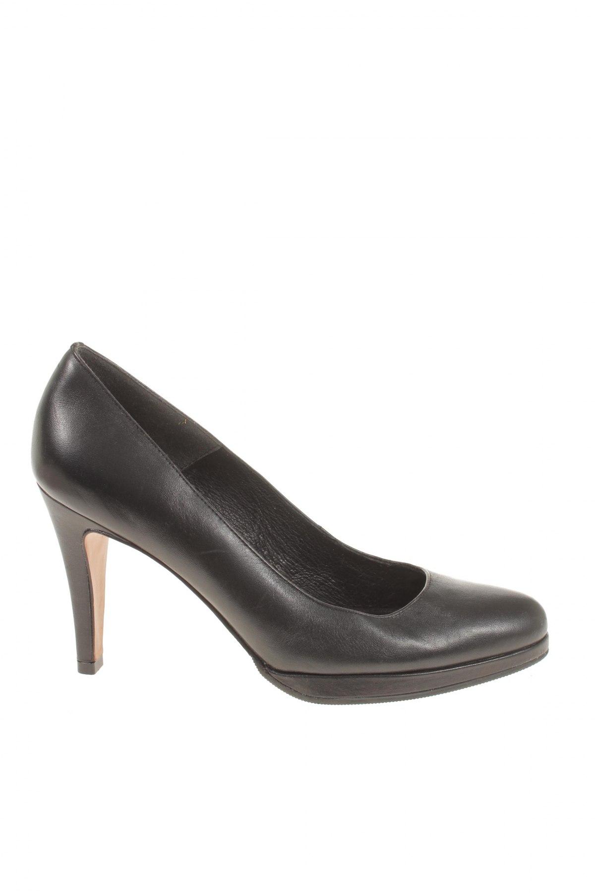 6927ce53e0b5 Dámske topánky Buffalo - za výhodnú cenu na Remix -  102032461