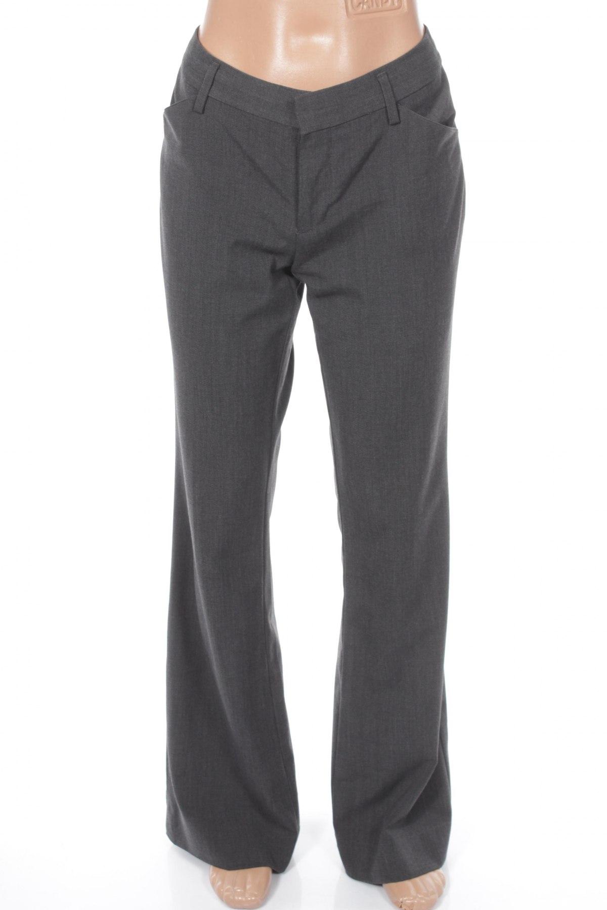 52aa63e6fbf5 Γυναικείο παντελόνι Gap - αγοράστε σε τιμή που συμφέρει στο Remix ...