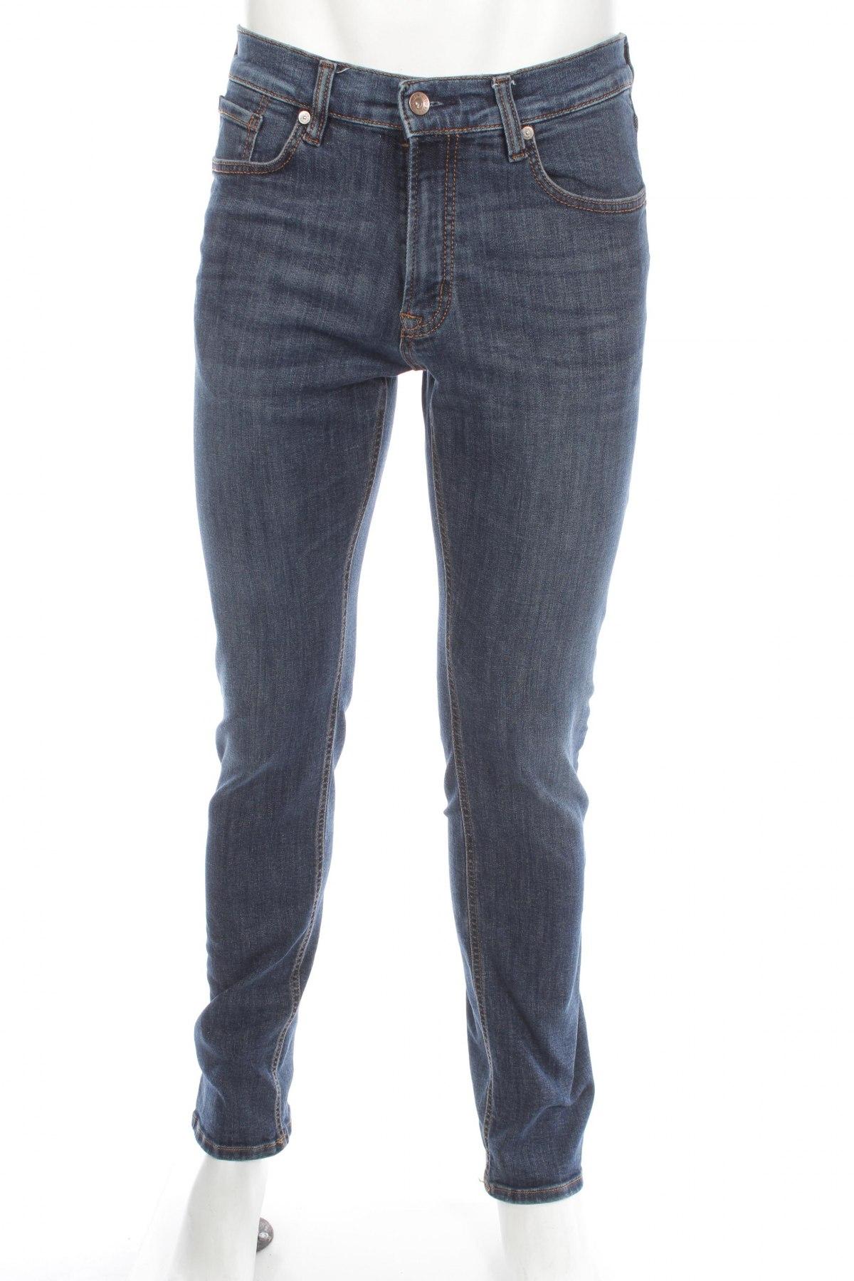 neues Erscheinungsbild Durchsuchen Sie die neuesten Kollektionen elegante Form Herren Jeans Otto Kern