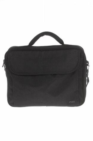 Τσάντα φορητού υπολογιστή Dex