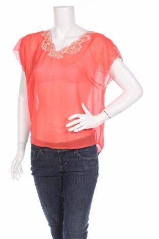 Γυναικεία μπλούζα Alya