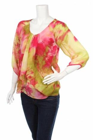 Дамска блуза Anne Klein