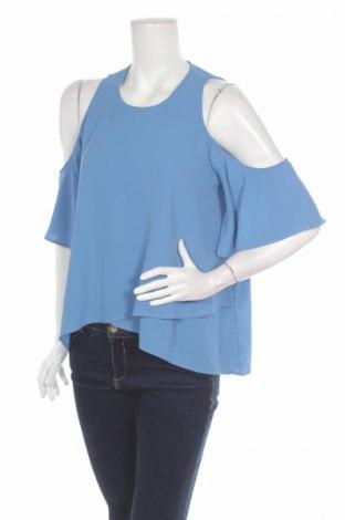 Γυναικεία μπλούζα Ariella