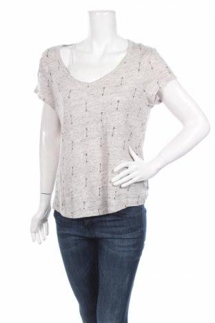 Γυναικεία μπλούζα Artisan Ny