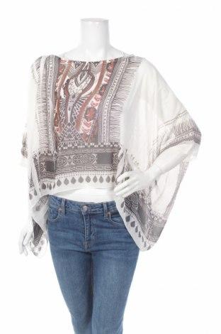 Γυναικεία μπλούζα In Style