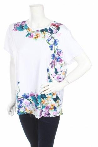 Γυναικεία μπλούζα Mb