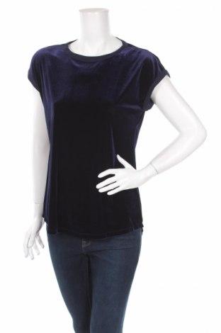 Γυναικεία μπλούζα Phase Eight
