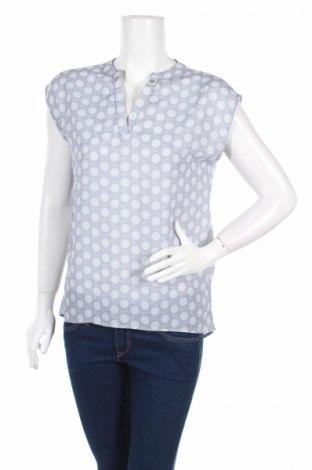 Γυναικεία μπλούζα Rick Cardona, Μέγεθος S, Χρώμα Πολύχρωμο, Πολυεστέρας, Τιμή 4,02€
