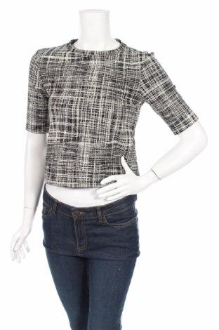 Дамска блуза Theory